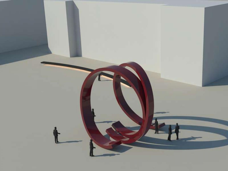 Bmw >> Passage | CIG Architecture